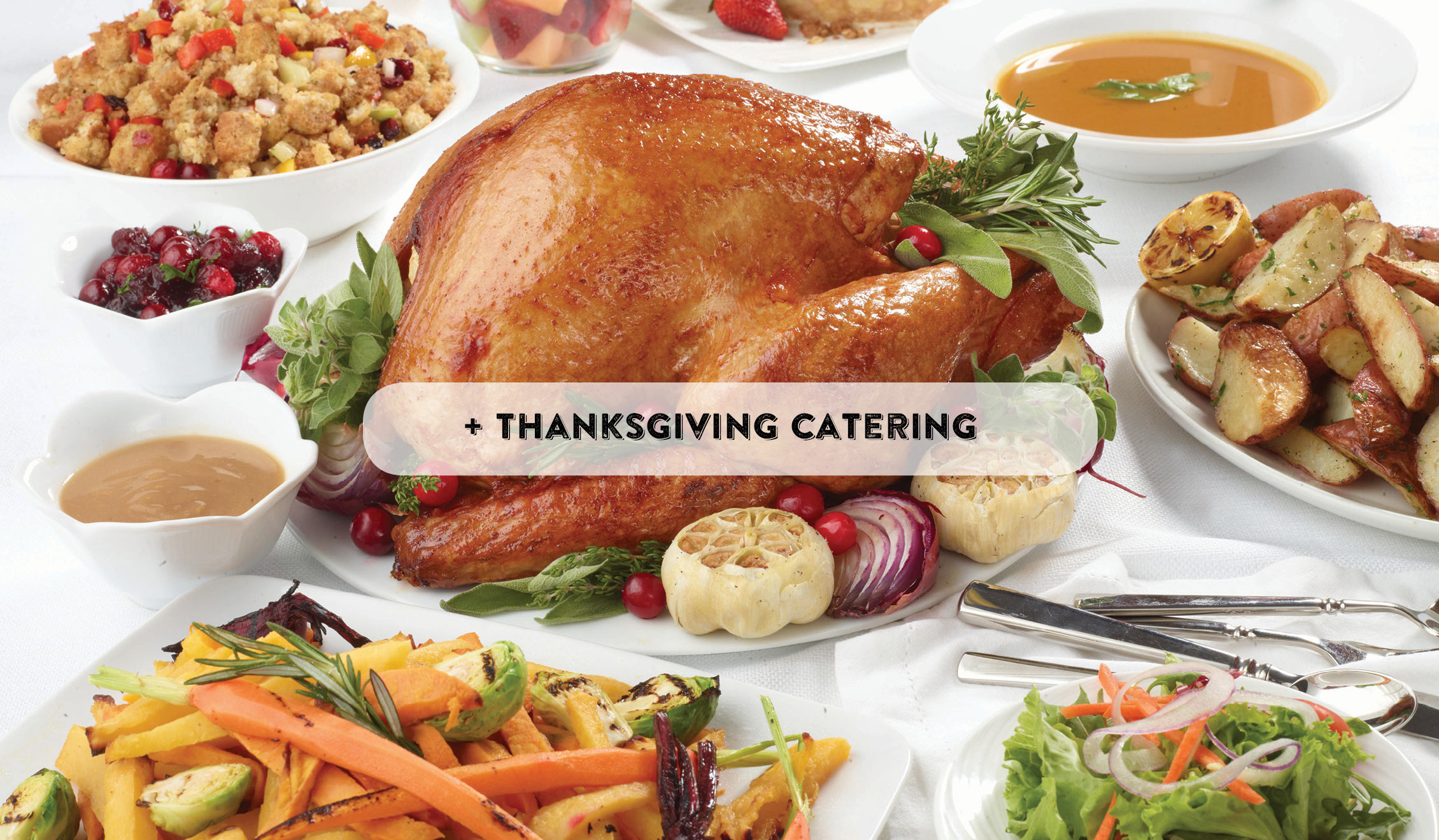Pickle Barrel Catering Catering Toronto And Gta Since 1971